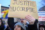 Corruzione ko in Romania. Protesta epocale di 250 mila cittadini fa abrogare il decreto che depenalizzava i reati