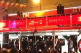 Al via il 67° Festival di Sanremo: le foto esclusive