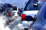 Inquinamento da biossido d'azoto, l'Ue bacchetta l'Italia. In Europa, ogni anno, 400 mila morti