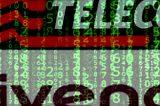Telecom Italia Shock 3. La strategia subdola per monitorare gli utenti? L'appetito dei media francesi