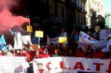 Roma. Braccio di ferro tra TIM e i dipendenti. Sabato 25 febbraio la manifestazione indetta dal CLAT