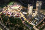 Roma e quello Stadio a Tor di Valle avvolto da troppi misteri. Chi può cantare vittoria?
