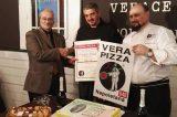 Pizza napoletana, la vera ricetta: è a Bacoli la 648esima pizzeria al mondo che la rispetta