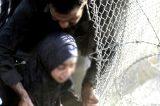 Corte Europea, gli Stati membri non sono tenuti a concedere visto umanitario a chi richiede asilo