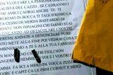 """San Giorgio a Cremano. Il consigliere Cascone M5S minacciato: """"Ti spareremo in bocca e ti taglieremo la testa"""""""
