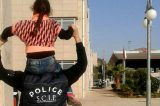 Finisce l'incubo. La piccola Emma, sottratta dal padre siriano, riabbraccia mamma Alice dopo 5 lunghi anni