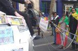 Francia/Vivendi. Convergence Actions Bolloré prepara una manifestazione contro i metodi inumani dei grandi gruppi francesi