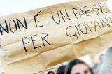 L'Istat fotografa l'Italia. L'altra faccia della medaglia e dell'ipocrisia