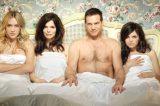 Monogamia e poligamia dei paesi tuoi: i cambiamenti nel nuovo millennio