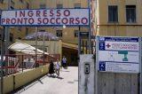 Paura a Napoli: esplode una bomba carta  all'ospedale Loreto Mare