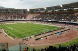 Napoli – Juventus, match ad alta tensione. Ecco le probabili formazioni: assente Pepe Reina