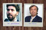 La conferenza stampa febbrile sui vaccini. Il professor Burioni contro l'On. Zaccagnini