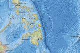 Terremoto nelle Filippine, trema tutto l'arcipelago asiatico