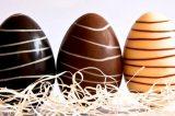 Cioccolato a Pasqua? Fa bene e aiuta a dimagrire. I 5 consigli della nutrizionista