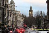 """Londra, il Sindaco Sadiq Khan dichiara guerra contro il killer silenzioso: """"L'aria è tossica"""""""