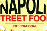 """Torna """"Napoli street food"""", la kermesse dedicata ai prodotti culinari"""