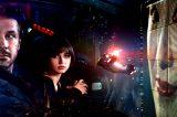 Trailer/Al cinema torna Blade Runner….2049. Molta attesa, il nuovo film dovrà fare un'impresa da Dio!