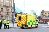 Manchester, kamikaze in azione al concerto di Ariana Grande: 22 morti