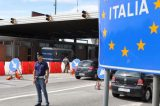 Sospeso l'accordo Shengen, al via i controlli alle frontiere d'Italia… ma solo in occasione del G7 che si svolgerà a Taormina
