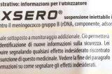 AIFA VACCINI. Pubblicata la lista di quelli commercializzati in Italia. I monocomponenti? Molti non sono autorizzati