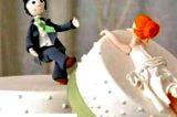 A Caserta, inaugura la location che festeggia i divorzi