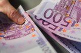 Le trappole dietro i finanziamenti e cessioni del quinto. Soldi trattenuti all'insaputa dei clienti