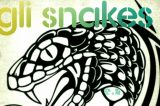 gli snakes. Nasce una nuova mission targata FreedomPress
