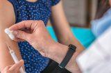 Toscana, verifica stato vaccinale. Le scuole trasmetteranno elenchi degli iscritti alle ASL. E il Garante?