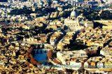 """Catastrofe debito ATER Roma, 550 mln di euro non versati al Comune. Porrello (M5S Lazio): """"Zingaretti solo slogan e promesse"""""""