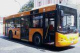 Corse ridotte, funicolare chiusa: Posillipo isolato dai trasporti pubblici