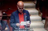 """DL vaccini. Pregiudiziale Lega Nord respinta. On. Rondini: """"Decreto dannoso. Bambini, diritti violati per appagare esigenze mediatiche della Lorenzin"""""""