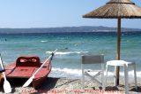 Estate, 10 errori da evitare in spiaggia. L'endocrinologa Missori svela come tutelare salute e linea sotto l'ombrellone