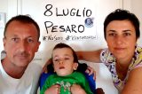 Saldi vaccini obbligatori, da 12 a 10? A Pesaro si attende l'invasione pacifica per la libertà di scelta vaccinale