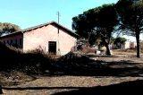 Video Denuncia. #RomaBrucia, roghi tossici in periferia. I comitati chiedono stato di emergenza
