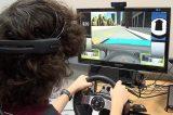 Imparare a guidare, ora si può: dal Tennesee una speranza per i ragazzi autistici
