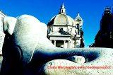 Roma. Campidoglio, al via piano anti-terrorismo per garantire maggiore sicurezza in punti strategici