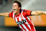 "Ligue 1, Guido Carrillo: ""monegasco"" incomodo, ma corteggiato"