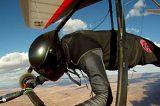 Parapendio acrobatico in Friuli con AcroMAX. In Brasile ai mondiali del Deltaplano gli azzurri difendono l'ultimo titolo del 2015