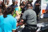 Sisma Ischia: è stato di emergenza. Estratto vivo il terzo bambino dalle macerie