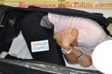 Milano. Modella inglese aggredita, narcotizzata e chiusa in un borsone da viaggio. Rapita e venduta sul web