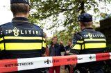 Rotterdam, annullato il concerto degli Allah-Las. Trovato un furgone carico di bombole di gas