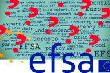 Il caso. EFSA malata di conflitti d'interesse? Il CDA cambia le procedure per rinnovo nel 2018 dei gruppi scientifici