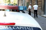 Roma. Non apriva la porta: salvata anziana disabile con fratello morto a terra da giorniin decomposizione