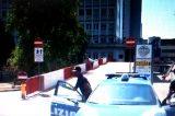Verona. Polizia arresta infermiera Asl. Somministrata morfina a un neonato senza prescrizione medica