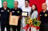Rinunciano alle bomboniere per donare un defibrillatore: il gesto dei futuri sposi napoletani