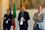 Inquinamento da PFAS. La Regione Veneto non sta ad aspettare e parte la stoccata al vetriolo al Ministero della salute