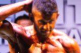 Foggia. Doping letale. Giustizia per la morte del body builder 30enne. Il padre attivò l'inchiesta