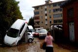 """Italia colpita da violenta ondata di maltempo. Il bollettino delle Regioni colpite: """"6 morti e molti danni"""""""