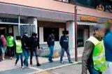 Roma. Racket occupazioni abusive. Sgominato il clan che impediva l'ingresso legittimo alle case ATER anche con l'uso di armi da fuoco