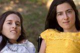 """Assistenza, fondi ridicoli. Elena e Maria Chiara scrivono a Gentiloni: """"Siamo due sorelle disabili""""… e ti si gela il cuore"""